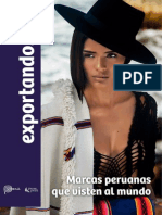 Revista Exportando - Ed10 - 2014