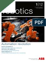 Abb Robotics Magazine 1_12 2 Lr