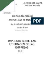 IUE-estud.pdf