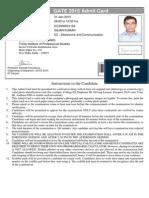 G222J50AdmitCard.pdf