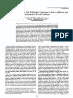 Journal of Educational Psychology 1988, Vol. 80,