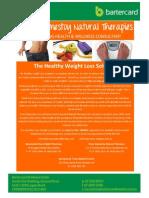 Daily Trade 5.01.15.pdf