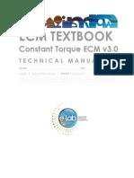 Ecm Tb v3_0 Elab Ct Rev 3