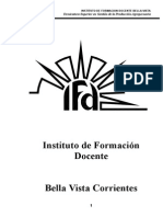 Dci_tecnicatura Superior en Producción Agropecuaria Con Enfasis en Pvi Final (1)