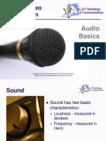 1 05-audio-basics
