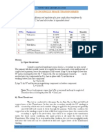 EM-II Lab Manual