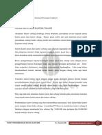 Akuntansi Keuangan Lanjutan 1-5