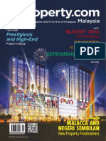 iProperty Issue 116