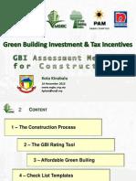 03 GBI Assessment Method for Construction (Ir Looi Hip Peu)