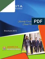 ASB Brochure2014