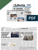 Libertà Sicilia del 04-01-15.pdf