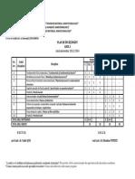 Planul de Invatamant Materiale Avansate Nanotehnologii Seria 2013 2015 (1)