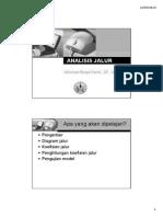 2._ANALISIS_JALUR_(PP)
