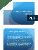 Cours 2 - Concepts SOAStudents.pdf