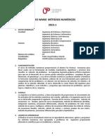 A151WM60_MetodosNumericos