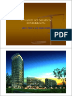 Advance Foundation Engineering Design Principles.pdf