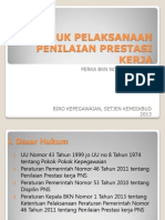 petunjuk-pelaksanaan-penilaian-prestasi-kerja-perka-bkn-no-140121042204-phpapp02.pptx