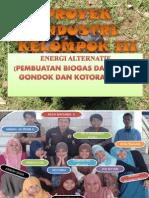 Biogas dari Eceng Gondok.pptx