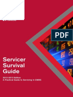 Servicers_Survival_Guide.pdf