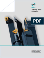 Turning Tools and Inserts.pdf
