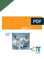 cxp_productpresentation