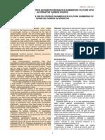 95L.pdf