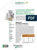 GT_protection-differentielle.pdf