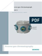 Sitrans CV Manual