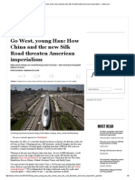 Go West, young Han_ How China and the new Silk Road threaten American imperialism - Salon.pdf
