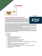 Kako da budete uticajni lider.pdf