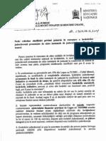 AD ISJ 1628 din 15.12.2014