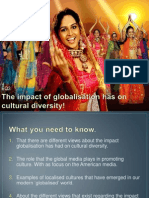 theimpactofglobalisationsonculturaldiversity-130324160124-phpapp01