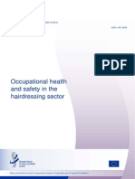 occupational-health-and-safety-in-the-hairdressing-sector.pdf