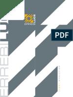 ERREBILUCE Catalogo Tecnico_72dpi