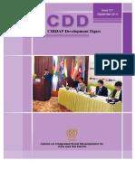 CDD-137