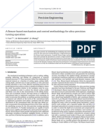 A flexure-based mechanism and control methodology for ultra-precision.pdf