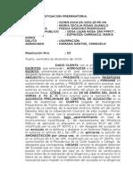 AUDIENCIA CUAD. 2363-2014- 25