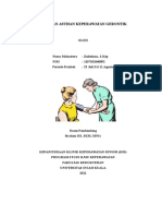 format pengkajian lansia nenek RQ.doc