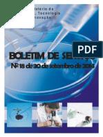 bs 18 2014 (1)