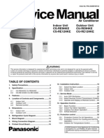 CS-RE912HKE-manual.pdf