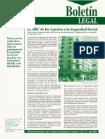 ABC DE PLANILAS.pdf