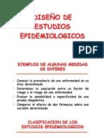 Clase 3 Estudios Observacionales Cohortes Casos y Controles (1)