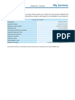 AMIP65208002_2014-12-23_22-00-58