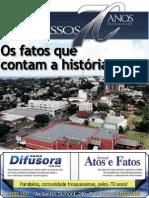 CADERNO 70 ANOS TRÊS PASSOS 910  19  12  2014.pdf