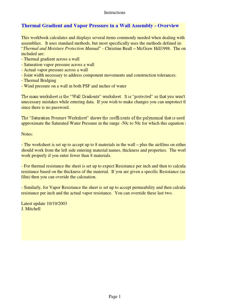 Free Worksheet Byron Katie Worksheets Phinixi Worksheets for – Then Than Worksheet