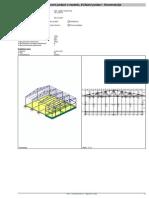 Tower - 3D Model Builder 6.0 - D__HALA3_hala  rešetka stubici.pdf