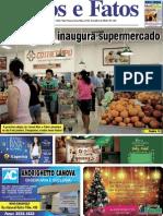 EDIÇÃO ONLINE ATOS E FATOS 911  23  12  2014.pdf