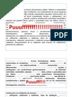 1 Formas Farmaceuticas Solidas 2014