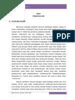 Bab 10 Aliran Institusionalfix
