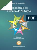 PRONUTRI-SICNUT-VD.pdf
